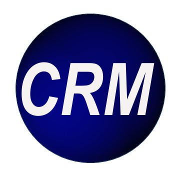 Essai d'un CRM gratuit