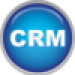 CRM Open Source gratuit. 2
