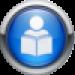 CRM Open Source gratuit. 6